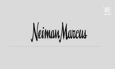 美國高端百貨公司Neiman Marcus申請破產 估計欠高達100億美元巨債