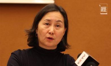 賭王最器重的女兒 何超瓊坐擁逾330億身家成香港女首富 最強「賭后」到底有幾勁?
