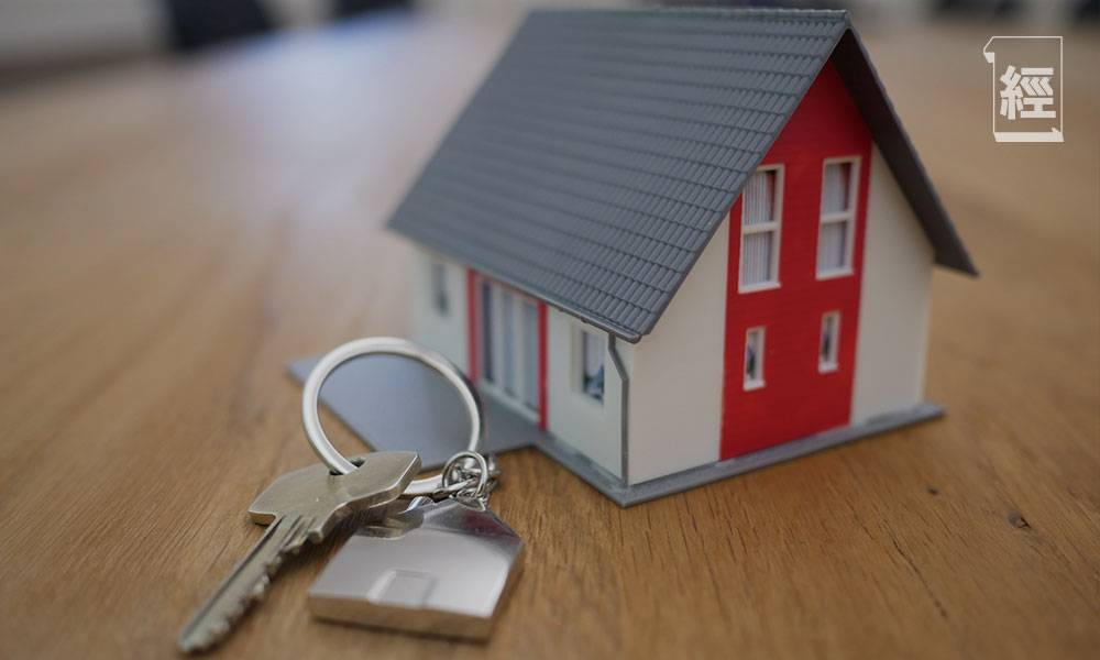 信貸報告TU|如何免費查閱報告 信貸評分有何影響?如何改善洗底?