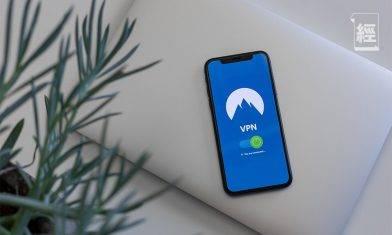 港版國安法|6款VPN服務、月費、退款安排比較 邊款最抵最方便?莫乃光:用咗未必等於可隱藏身份