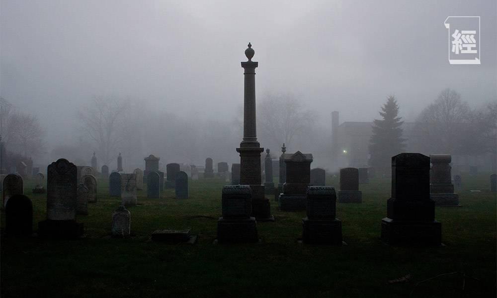 3大善終問題解決方案 龐大醫療開支如何不拖累後人?葬禮儀式可事先溝通?|黎嘉廉