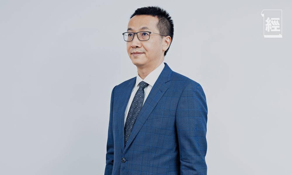 黃國英2020年股份推介 收息棄領展棄REIT換「新經濟」收租股  臆想「足球陣」大公開