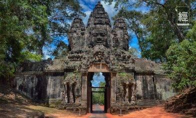 旅客6月起入境柬埔寨須付23,000元「新冠肺炎服務費」另要證明已買38萬元旅遊保險