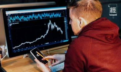 短線思維易畏高 勿以股價升幅衡量股票價值 長線因素最為重要|簡志健