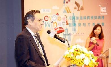 台灣陸委會推「香港人道援助關懷行動專案」 七一起實施 向合資格港人提供必要援助費用助留台