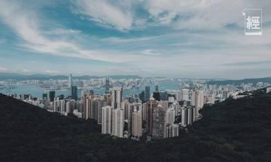 新居屋2020|7月4個新居屋63折出售 共7,065單位售123萬至513萬元 包括馬鞍山、沙田、鑽石山、粉嶺
