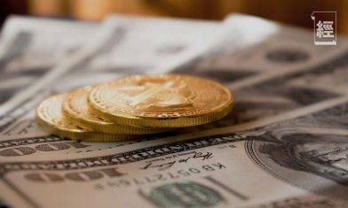 港版國安法|美國可限制香港銀行SWIFT使用權? 曾施壓要求孤立伊朗、北韓使其無法以美元交易
