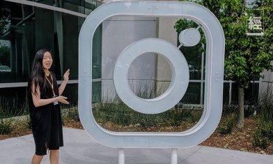 26歲香港女工程師獲FB、IG高層Follow 逆向工程主力拆解App隱藏功能 其研究足以撼動股市