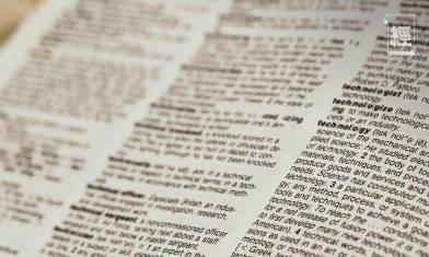 容易混淆職場英語單字比較 你以為Tell同Inform係一樣?Give同Provide差別在於⋯⋯|Ken Ng