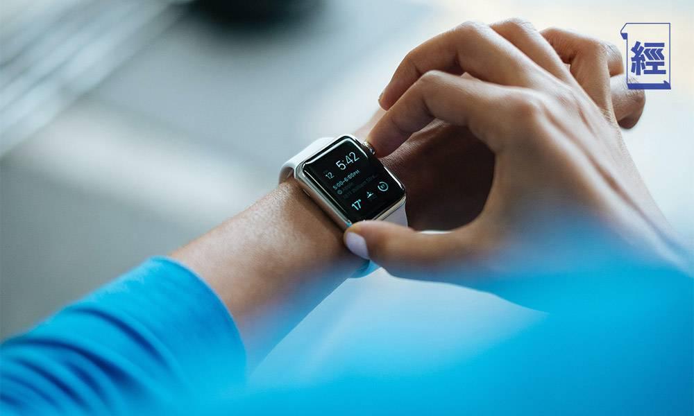 【八達通Apple Pay教學】毋需Face ID解鎖即拍卡 7步驟加入iPhone、Apple Watch Wallet