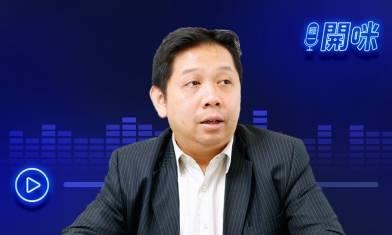 香港樓價有波幅無升幅失升值潛力 需求問題成樓價飆升主因