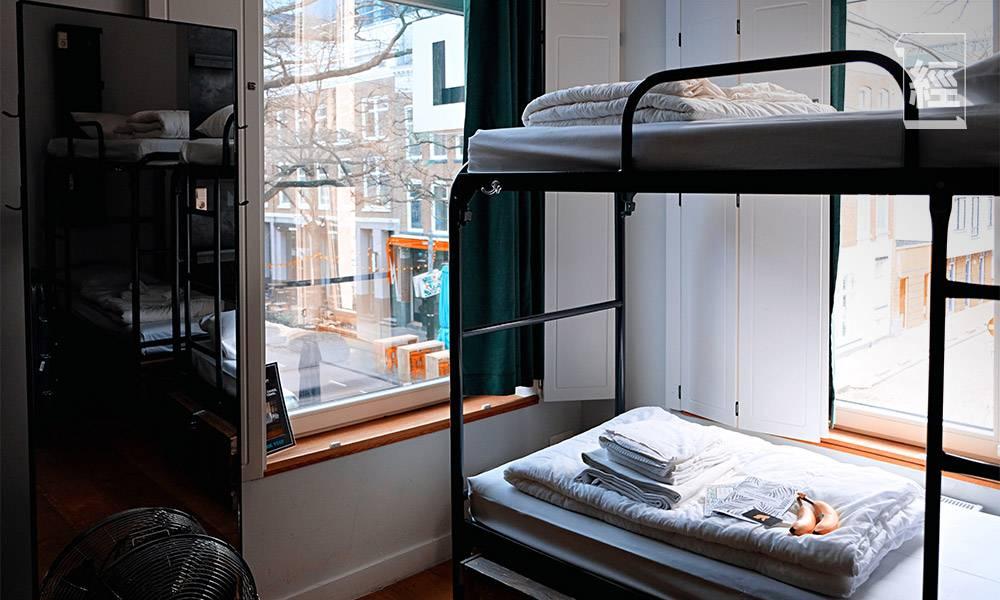 夫婦擬賣出自住居屋買3房 改建學生宿舍出租予內地生 如何將租值18,000物業提升近1倍?|諗Sir