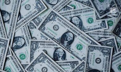 兌換美元攻略|銀行每日提存金額上限、手續費點計?比較10間銀行、找換店美金匯率