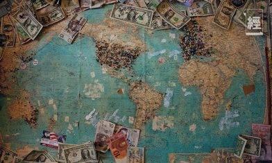 國際匯款|邊間銀行可豁免手續費電匯至離岸戶口?第三方匯款平台TransferWise、電子錢包Tap & Go匯款有何好處?
