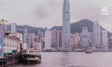 如何借科技引領香港金融提升層次?從信用評級、語言、市場流動等方向分析|吳漢銘