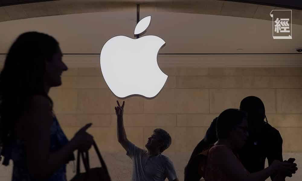 全球爆發換機潮 蘋果目標價512美元 潛在升幅45%|悟知