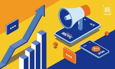 免費登記加入經一Startup Hub!初創企業、投資者可了解Startup市場動向,初創企業更有機會獲得更多曝光!