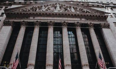 市場估計特朗普選舉前不會對中方制裁加辣 股市回升應加倉入市?|溫鋼城