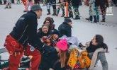 失業者找到工作後仍每月派4,900元 芬蘭為何叫停「全民基本收入」實驗?