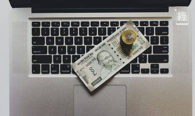 虛銀優惠攻勢進取 免息借錢誘客試用