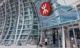 港鐵宣布凍薪 2003年後首次 合資格員工將獲一次性特別獎金