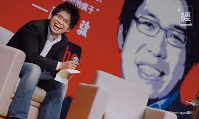 最初構想的YouTube是約會平台?陳士駿輟學加盟PayPal 後創立YouTube成億萬富翁