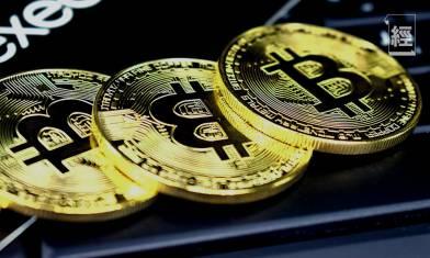 瘋狂QE下買甚麼保值?大量熱錢流入比特幣 教你如何交易虛擬貨幣 | 蔡嘉民