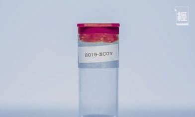 核酸檢測|政府推全民自願檢測 兩周後展開 新冠肺炎檢測方法所需時間、價錢 附醫院、診所名單