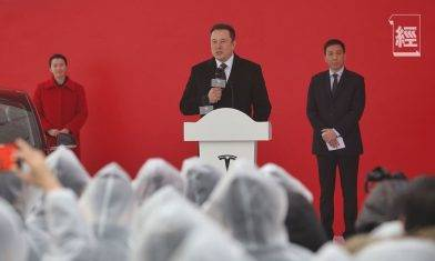 Elon Musk解僱助理皆因佢係Generalist?盡忠職守非王道 學識與時並進先有用|張慧敏Son姐