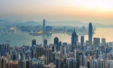 友邦香港 SUCCESS PREMIER 區域 「星級團隊」創建業界精英團隊