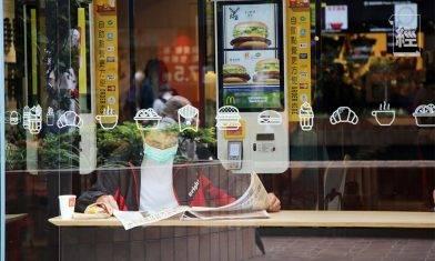 外賣自取優惠|餐廳外賣優惠 米走雞外賣雞煲半價 BEANS外賣自取全日七折 食店優惠除譚仔、大家樂、太興以外還有哪些?