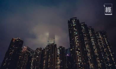 物業投資屬低風險高回報 槓桿借貸唔怕高?|1% Anthony