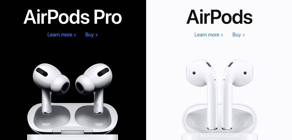 Apple業績出爐 盈利升11% 疫情帶動呢樣產品銷量多3成 iphone 12將推遲數週開售