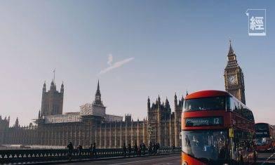 移民英國工作|有用英國搵工求職網站、實戰經驗分享 最低工資、稅收計算方法大不同