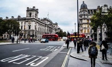 倫敦生活費 持BNO居英6年可申請入籍 一家四口在倫敦住一年要幾錢?30萬夠為衣食住行埋單?