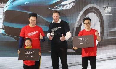 Elon Musk助理要求加薪慘遭辭退 老臣子最忌欠缺自知之明 咄咄逼人只會留下周身牙齒印|張慧敏Son姐