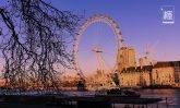 移民英國住邊好?居英港人初步介紹各區天氣、樓價、學校、工作機會與交通配套 港媽 • 講英