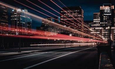 【寬頻上網價錢比較2020】各大寬頻公司收費 用家點樣評價?網上行、有線寬頻、香港寬頻邊間好?
