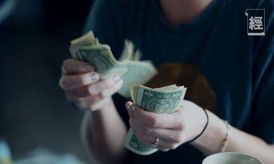 玩股票4年只賺35,000元 甚麼方法能快速累積財富? 龔成