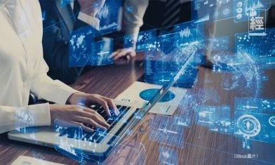 創新科技署優化版科技券 企業可獲最多60萬元資助