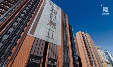 近萬伙新樓趕今季交付 租金備受考驗「樓價升、租金跌」更趨明顯