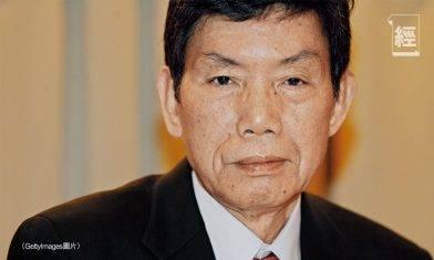 由鞋廠學徒到《福布斯》香港富豪榜唯一製造業富豪 鞋王鄧耀曾成就全球第二大鞋類上市公司
