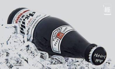 日本啤酒龍頭 朝日估值吸引 飲食王國漸漸成型