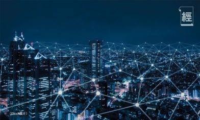 鼓勵及早使用5G技術資助計劃 有助提升競爭力