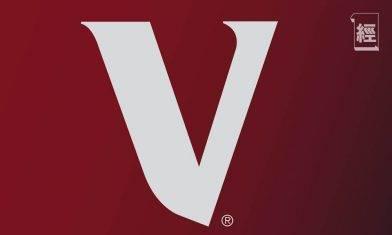 傳全球第2大基金領航Vanguard撤出香港、日本並裁員
