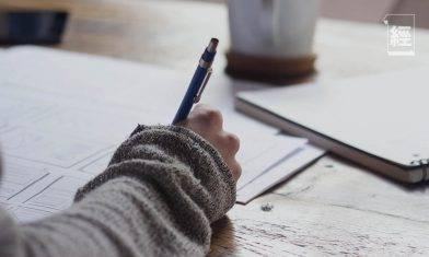 見工必讀|Aptitude Test 能力傾向測試過關4大技巧 附Apt Test參考試題及網上練習連結