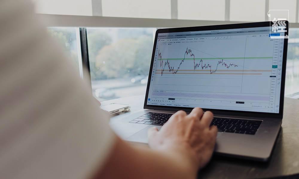 如何推進未來10年金融科技|吳漢銘