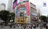 日本現變種新冠肺炎病毒 以東京為中心 年輕患者佔7成 重災區自行宣布進入緊急狀態