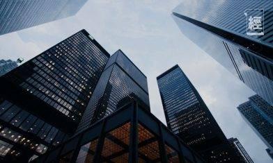 收息族悲歌!全球公司派息降1.18萬億美元 唯獨兩個行業有加息