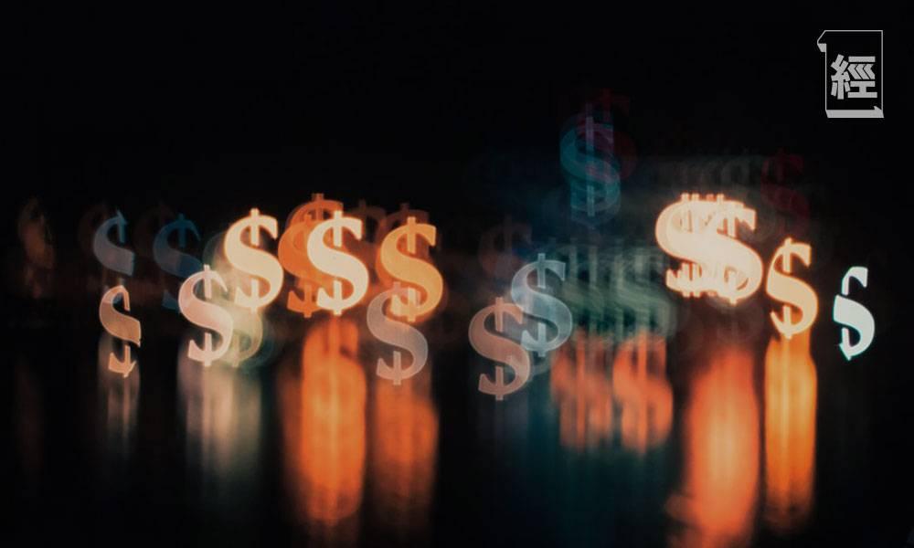 擁抱新經濟股 目前最佳投資策略|曾淵滄
